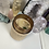 Thumbnail: Clearthinking Rosemary Soy Wax Candle