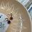 Thumbnail: Amethyst Earrings