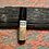 Thumbnail: Fall Asleep Essential Oil Roll On