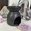 Thumbnail: Cauldron Oil / Wax Burner
