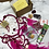 Thumbnail: Hippy Bundle Box