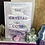 Thumbnail: The Crystal Code Book