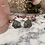 Thumbnail: Turtle Labradorite Carving
