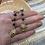 Thumbnail: Lapis Lazuli Earrings