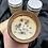 Thumbnail: Peace Candle  - Lavender &  Geranium