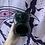 Thumbnail: Cat oil burner