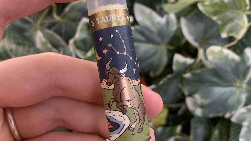Taurus Lip Balm