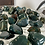 Thumbnail: Bloodstone Tumble Stone