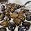 Thumbnail: Bronzite Tumble Stone