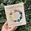 Thumbnail: Crystal Healing Gems