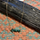 Thumbnail: Malachite Necklace