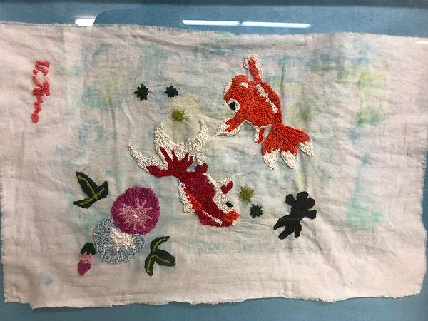 金魚 刺繍.jpg