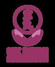 UK-Reiki-Federation_Primary-Logo_Vertical_190x230.png
