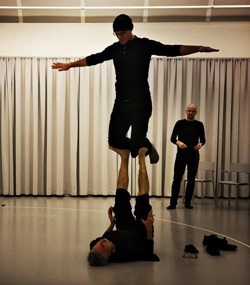 Rafael-Bianciotto_Pedagogue-Cirque.jpg