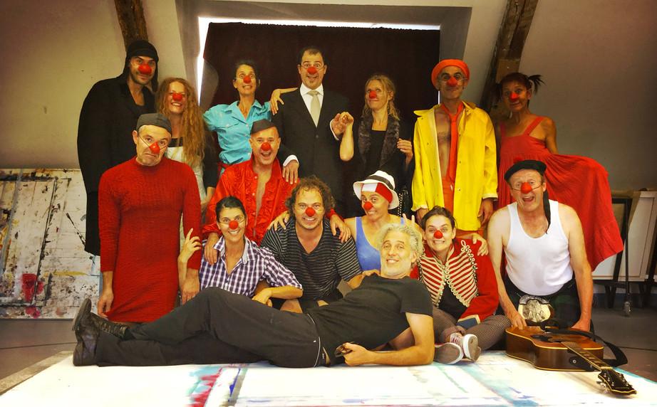 Rafael-Bianciotto_pedagogue-groupe-Clown
