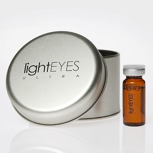 lighteyes.png