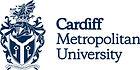Cardiff-Met-Logo.jpg