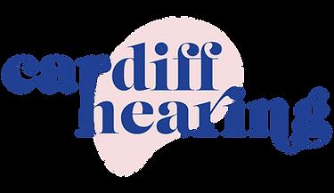 CARIDIFF-HEARING-FULL-LOGO.png