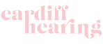 CARIDIFF-HEARING-ALT-LOGO-LIGHT-PINK.png