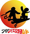 surfability.jpg