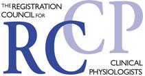 RCCP Registered