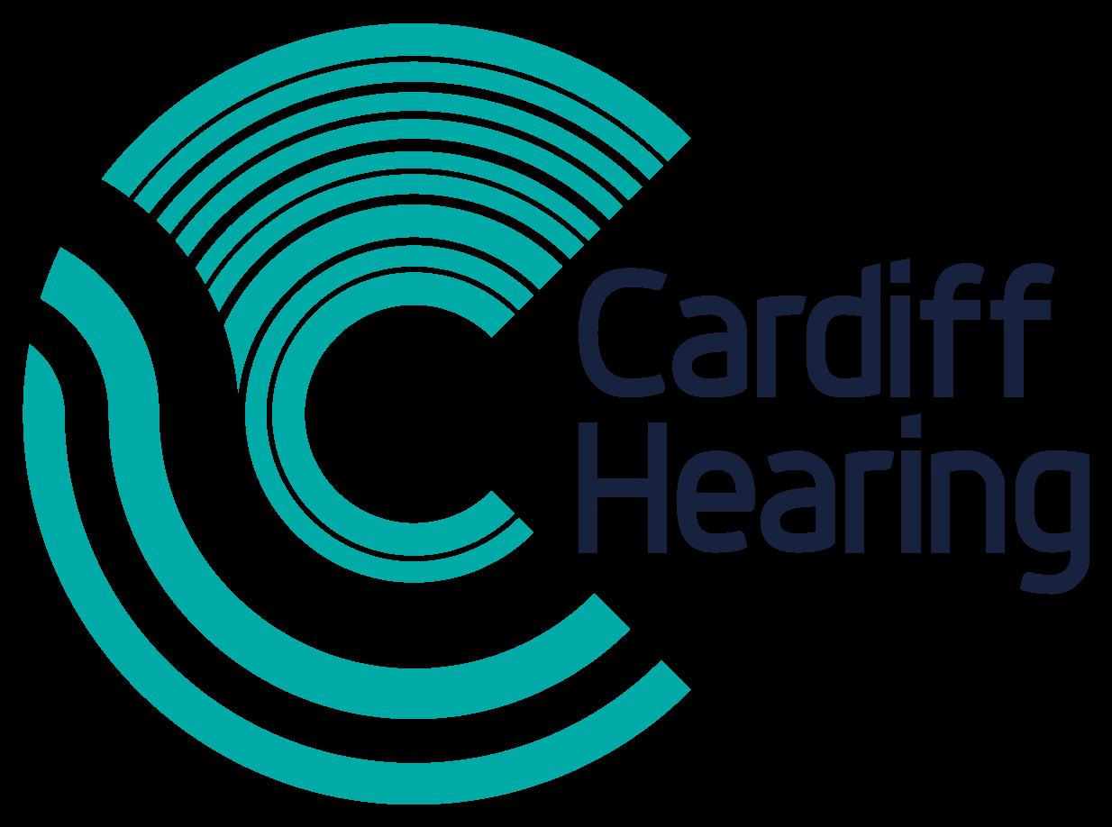 www.cardiffhearing.co.uk