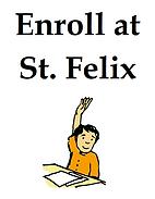 Enroll.png