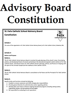 SAB-Constitution.png
