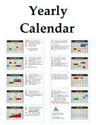 YearlyCalendar.png