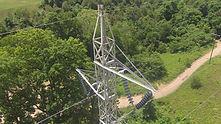Power-Structure-Top-2.jpg