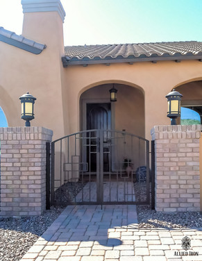 CTY GATE QUADRA (1).jpg