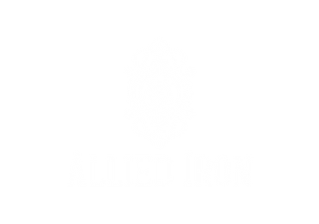 02 Allied Iron - ver A - white - transpa