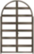 ENCL06_CHATEAU_C.jpg