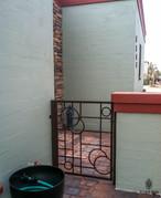 CTY GATE ILLUSION (1).jpg