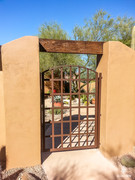 CTY GATE WEAVE (1).jpg