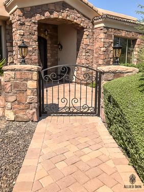 CTY GATE 229.jpg