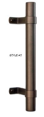 style #7.jpg