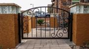 CTY GATE CHERRY (3).jpg