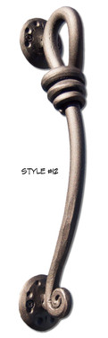 style #12.jpg