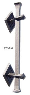 style #11.jpg