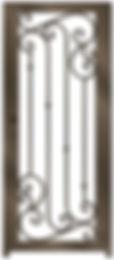 GENCL01_ATHENA_C.jpg