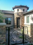 CTY GATE 221.jpg