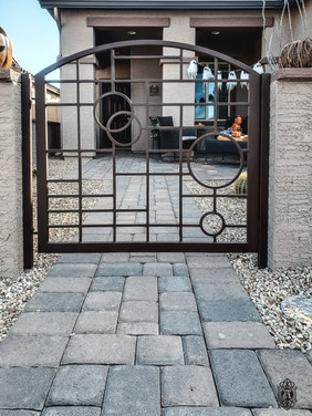 CTY GATE ILLUSION (4).jpg