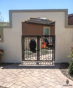 CTY GATE 206.jpg