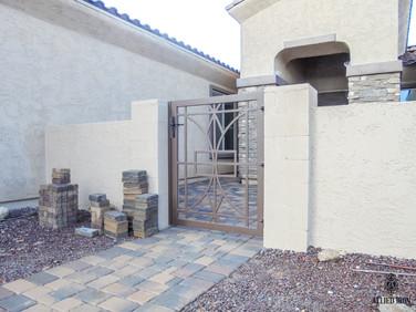CTY GATE 233.jpg