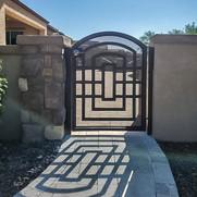 CTY GATE VESTA (2).jpg