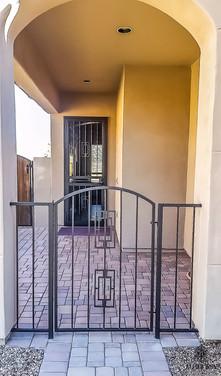 CTY GATE HORIZON (2).jpg