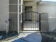 CTY GATE UNIQUE (3).jpg