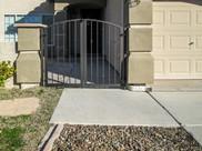 CTY GATE UNIQUE (2).jpg