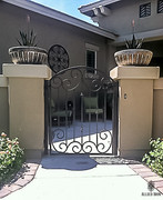 CTY GATE 204.jpg